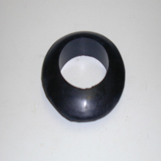 Picture of Gas Tank Grommet Chrysler Dodge Desoto Plymouth 1936-1949 All Models
