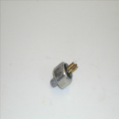 Picture of Brake Light Switch Cars & Trucks Chrysler Dodge Desoto Plymoth Dodge Truck Plymouth Truck 1938 1939 1940 1941 1942 1945 1946 1947 1948 1949 1950 1951 1952 Other Years Available Call 978 363 5407