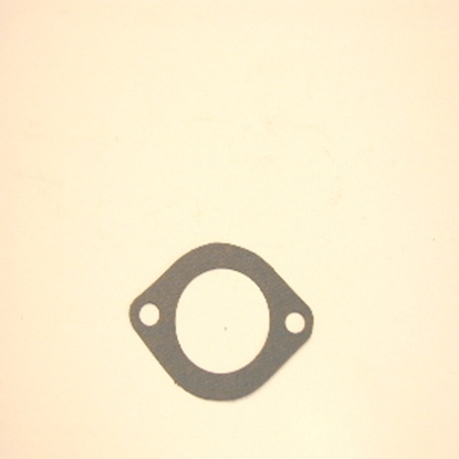 Picture of Thermostat Housing Gasket Chrysler Dodge De Soto Plymouth Dodge Truck Plymouth Truck 1928-1960