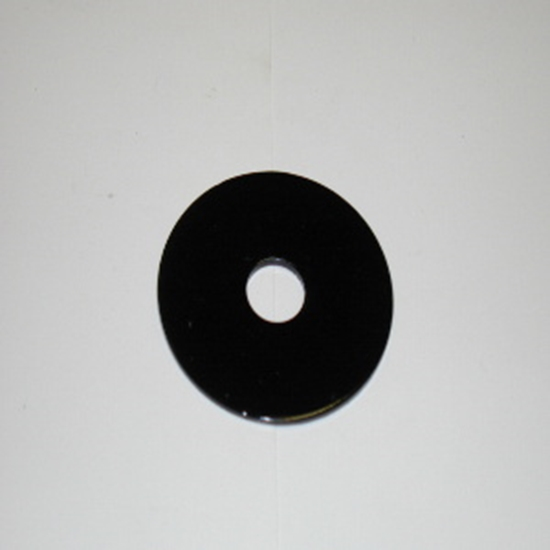 Picture of Washer Large For Wood Bed Kit (Most Take 6)