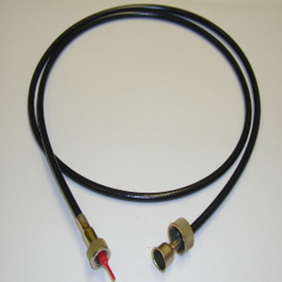 Picture of Speedometer Cable 69 Inch