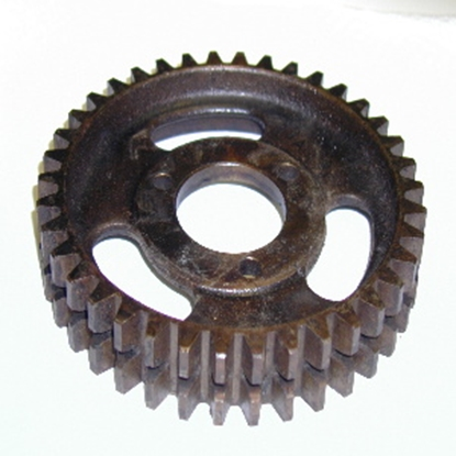 Picture of Camshaft Sprocket  6Cyl Dodge Truck Chrysler Dodge Plymouth Desoto 1933-1954