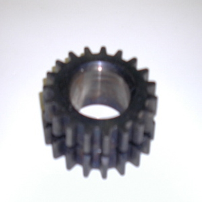 Picture of Crankshaft Sprocket  6Cyl Dodge Truck Chrysler Dodge Plymouth Desoto 1933-1954