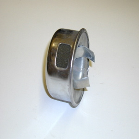 Picture of Oil Breather Cap.Dodge Truck Chrysler Dodge Desoto Plymouth 6 Cyl 1930-1967 Most