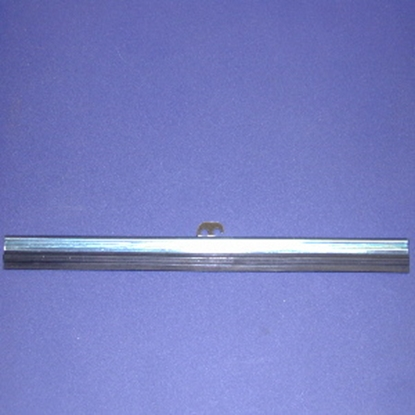 Picture of Wiper Blade Original Style 8.25 inch