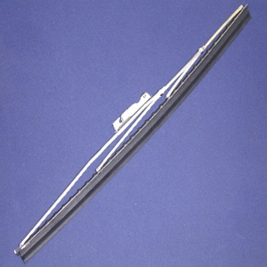 """Picture of Wiper Blade Modern Style 12 """""""
