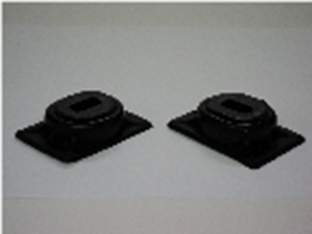 Picture for category Dust, Air Seals & Related Parts
