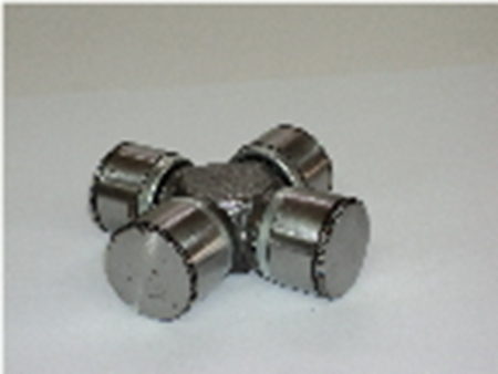 Picture for category Universal Joints