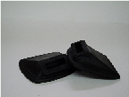 Picture for category Bumper Arm Grommets
