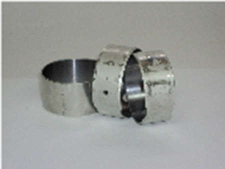 Picture for category Engine Bearing Set