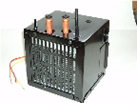 Picture for category Heating