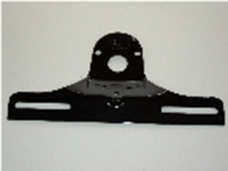 Picture for category Tail Lights & Related Parts