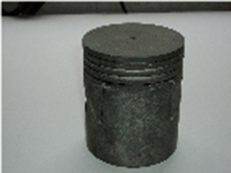Picture for category Piston Area & Related Parts