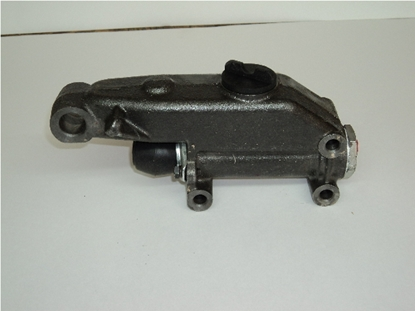 Picture of Master Cylinder Assembly  Chrysler Dodge Desoto Plymouth 1942-1954 Cars