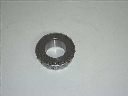 Picture of Rear Axle Wheel Bearing Dodge Truck 1/2 And 3/4 1946-1956