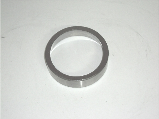 Picture of Rear Axle Wheel Bearing Cup Dodge Truck 1/2 And 3/4 1946-1956