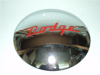 Picture of Dodge Hub Cap Assy 9 Inch Dodge Truck 1941-1947, Can Be Also Used For 1937-1940 Truck & 41-42 Dodge Cars