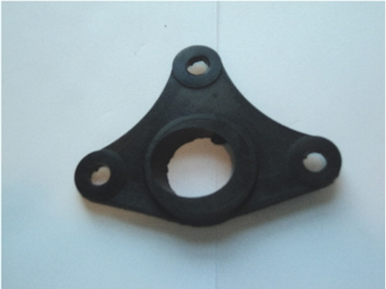 Picture of Starter Pedal Seal 1939-1941 Plymouth Desoto And Dodge Also Dodge Trucks 1939-1953