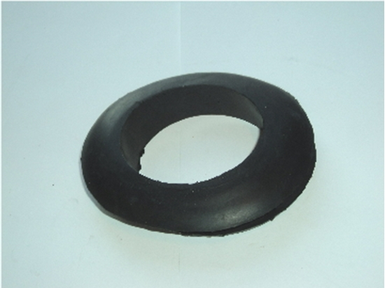 Picture of Gas Tank Grommet Dodge Truck 1954-1960