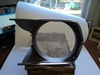 Picture of Plymouth Barracuda left hand Headlight Bezel 1970 2998157