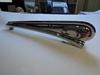 Picture of 1941-1947 Dodge Truck Hood Ornament