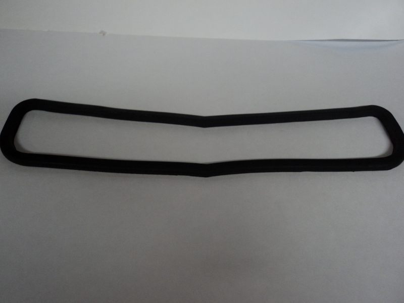 NEW 1935 1936 Plymouth Dodge DeSoto Chrysler Cowl Vent WeatherStrip