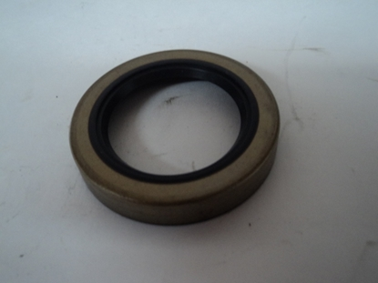 Picture of Front Axle Dust Seal Dodge Truck 1954-1956