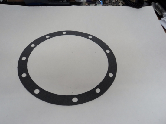 Picture of Rear End Differential Gasket For 6-Cyl 37-56 Dodge Plymouth Desoto Chrysler Except T&C Dodge And Plymouth Trucks