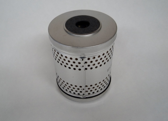 Picture of Oil Filter Plymouth Dodge 1934-1959