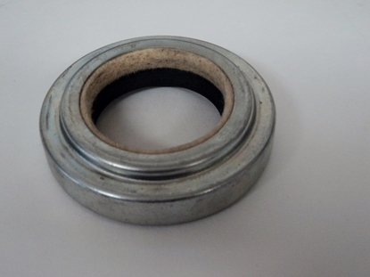 Picture of Rear End Pinion Seal 6 Cylinder Chrysler Dodge Desoto Plymouth Dodge Truck 1937-1957 Most