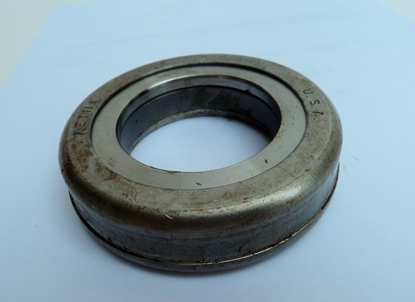 Picture of Throwout Bearing For Cars And Trucks With Fluid Drive